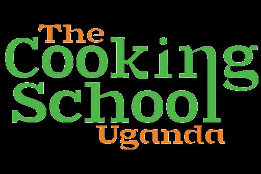The Cooking School School Uganda