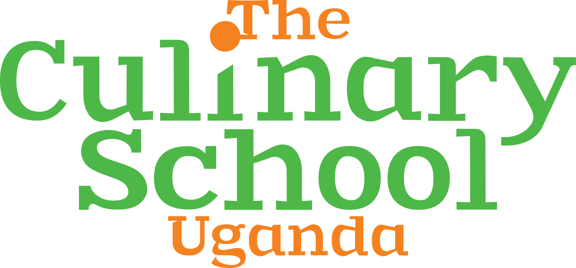 The Cooking School School Uganda